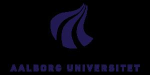 540407_aau-logo