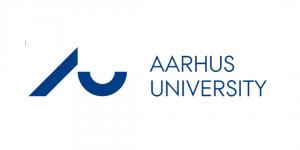 AU-logo-Aarhus-Universitet