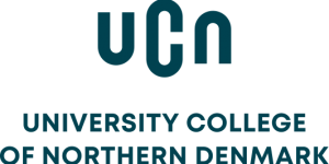 UCN-English-logo-PNG